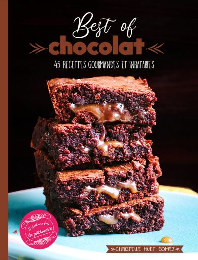 couv-best-of-chocolat
